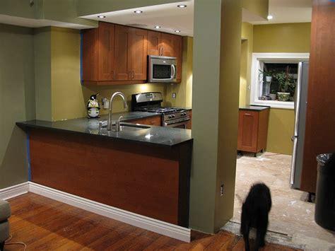 valspar kitchen colors 17 best images about valspar greens on resorts 3114
