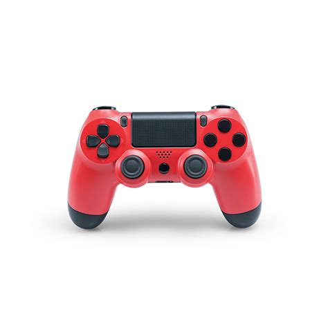 ps4 controllers colors colors bt wireless gamepad controller for ps4