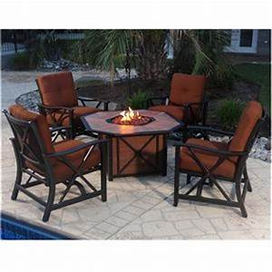 Sheely39s Furniture Appliance Outdoor Furniture