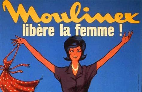 appareil de cuisine qui fait tout le féminisme a gagné le chaos egalite et réconciliation