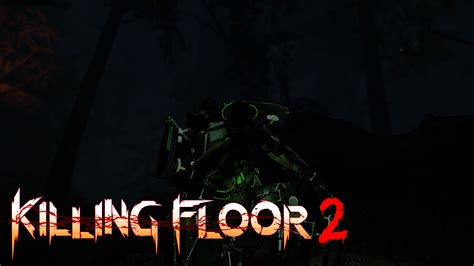 killing floor 2 black forest collectibles killing floor 2 black forest collectibles 28 images killing floor 2 astuces guides des