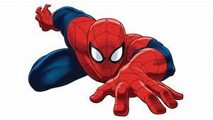 Spiderman, Cartoon, Wallpaper, 75, Images
