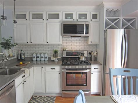 kitchen cabinets that go to the ceiling kitchen cabinets how to add height 9661