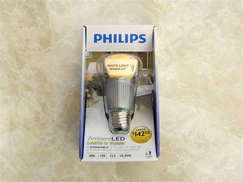 100 philips 60w equivalent yellow a19 philips 800