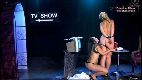 showing porn images for eurotic tv porn handy