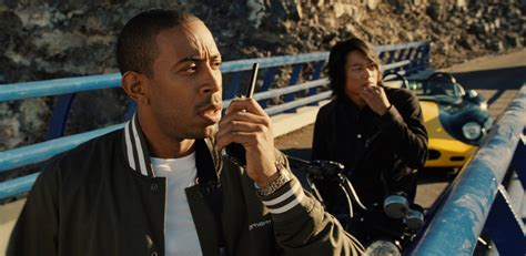 Fast And Furious 6 Picture 53