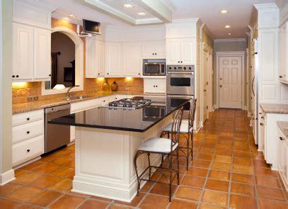 cuisine terre cuite produit anti tache carrelage conseils et vente en ligne