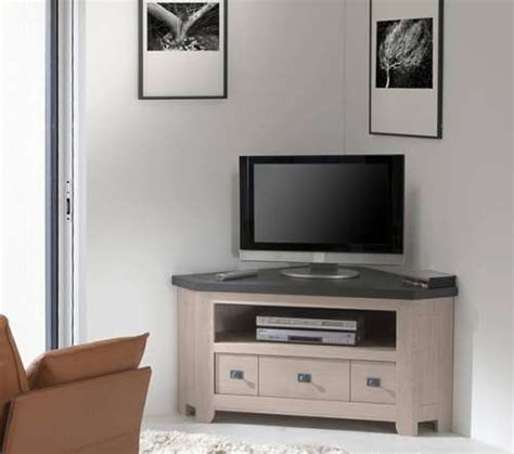 meuble tv dangle whitney vazard