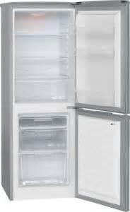 kühlschrank 50 breit ᐅ k 252 hlschrank 50 cm breit kaufen 2017 neu produktvergleich