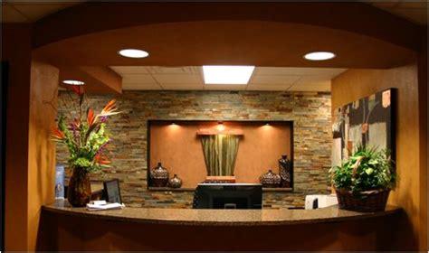dental office front desk design atlanta dental spa has taken dental office interior design