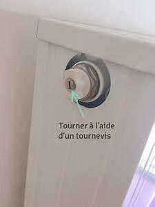 Purger Les Radiateurs : quand et comment purger ses radiateurs ~ Premium-room.com Idées de Décoration