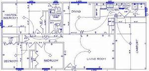 House Electrical Wiring Plans : house electrical plan design electrical engineering ~ A.2002-acura-tl-radio.info Haus und Dekorationen