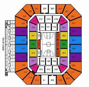 Oklahoma State Cowboys Tickets Packages Gallagher Iba