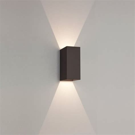 led wall mounted lights india nucleo aluminium 2 way led wall light rs 1500 piece mohit world id 13924576212