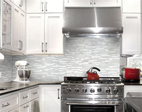 ideas for kitchen countertops and backsplashes backsplash ideas astonishing backsplashes for white