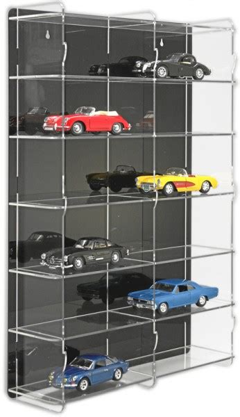 scale model display cabinet model car display cabinet 1 24 scale 1 24 model cars