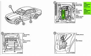 2005 Gmc Envoy Engine Diagram  U2022 Downloaddescargar Com