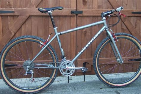 17 Best Images About Vintage Mountain Bikes On Pinterest