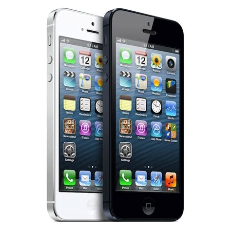 unlock iphone 5 how to factory unlock iphone 5