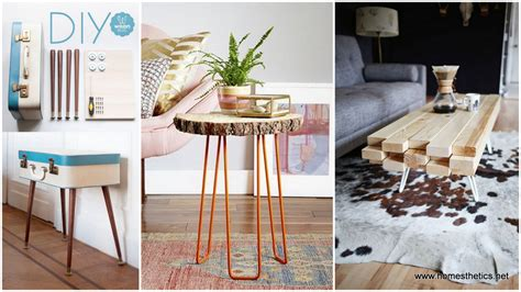 20 great diy furniture projects on a budget style motivation 15 beautiful cheap diy coffee table ideas