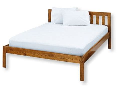 Llbean Beds by Rangeley Bed Beds At L L Bean Rooms