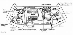 Kia Rio 2004 Wiring Diagram 3444 Archivolepe Es
