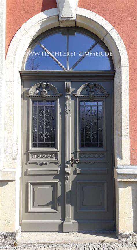 holzfenster nach außen öffnend historische holzfenster holzfenster und t 252 ren nach historischem vorbild historische