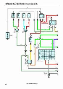 Kenworth Power Window Wiring Diagram