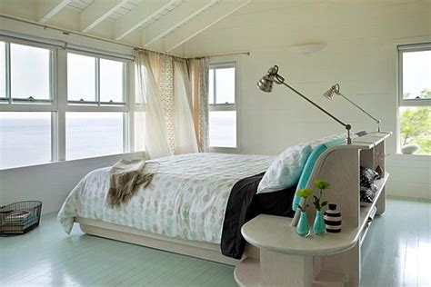 bodenbelag schlafzimmer 20 painted floors with modern style