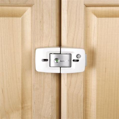 child locks for cabinet doors 1000 images about cabinet safety locks on pinterest the
