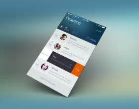 ui design products with great ui designs a listly list