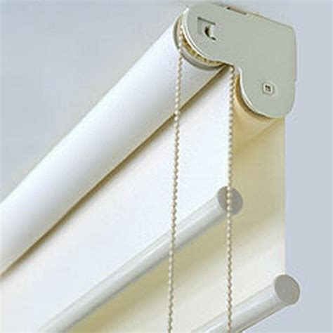 Commercial Blackout Curtains by Roller Blinds Abbey Awnings Amp Blinds Roller Blinds