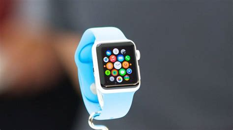 best smartwatches for iphone best smartwatches 2016 digitbin Best