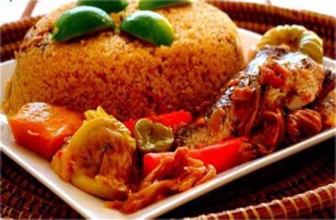 cuisine de chalet a la découverte des plats d 39 une région du monde l