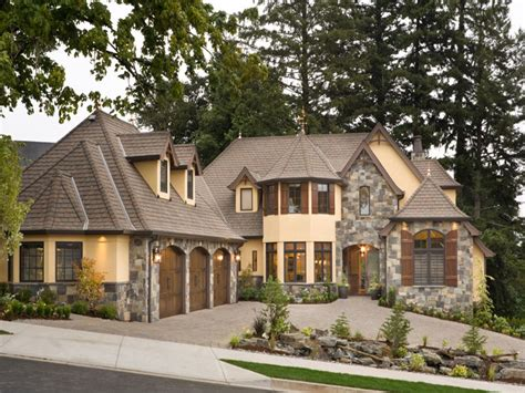 cottage home plans cottage house plans storybook style rustic