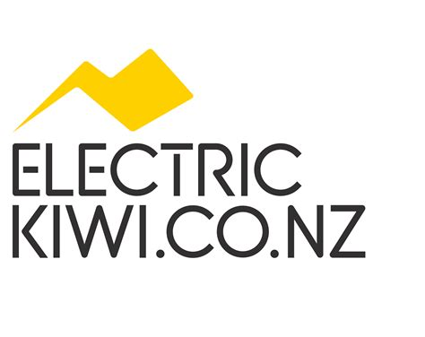 Electric Kiwi  New Zealand Energy Retailer. Psychiatric Nursing Schools Ny Trade Schools. Education Survey Questions Vonage Fax Machine. 72 Degrees Heating And Cooling. Article About Quality Management. Top Criminal Justice Graduate Programs. Financial Market Courses Decreasing Term Life. Low Bandwidth Video Conferencing. How Do I Know If I Have Dental Insurance