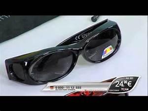 Express Shop Tv : express figuretta die polarisierte sonnen berbrille youtube ~ Eleganceandgraceweddings.com Haus und Dekorationen