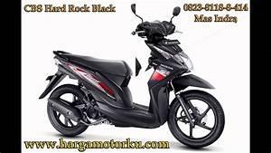 0823-8118-8-414 Honda Beat