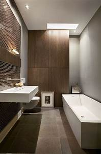 skypod systes modular bathroom pods installation of skypod With pod style bathroom