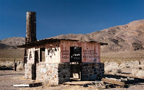 haunted towns 10 most haunted ghost towns in california