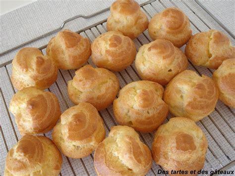 pate a choux recipe dishmaps