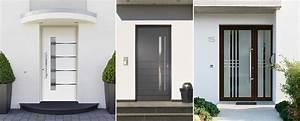 Bilder Von Haustüren : die passende t r zu ihrer welt haust ren engelbert link gmbh fenster und rolladenfabrik ~ Indierocktalk.com Haus und Dekorationen