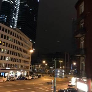 Bliss Hotel Frankfurt : hotel bliss 58 7 4 updated 2018 reviews frankfurt germany tripadvisor ~ Orissabook.com Haus und Dekorationen