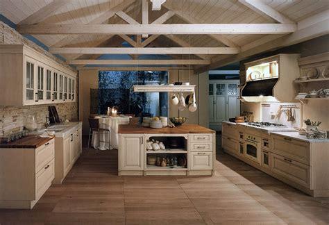provence kitchen design provence kitchen style design ideas ideas for interior 1673