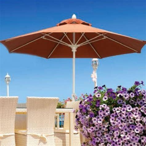 introduction to wind resistant umbrellas legendsdirectmfg