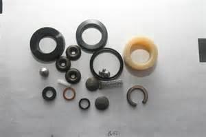 automatic repair company 248949 service jack repair kit