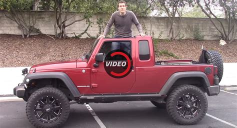 jeep wrangler truck 100 cars jeep wrangler