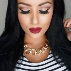 Amrezy Makeup and Hair