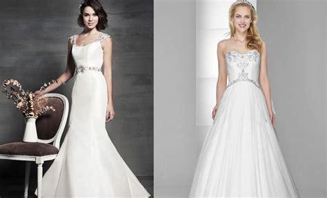 Weddin-dress-berketex-bride