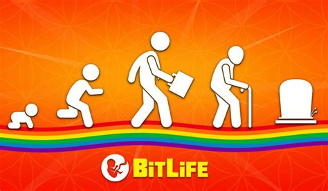 become ceo bitlife